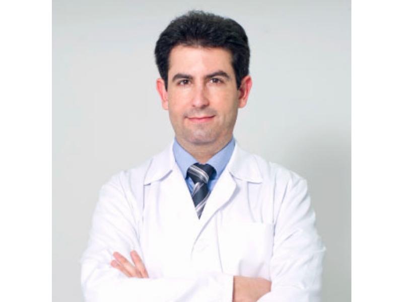 Dr Miguel Valenzuela Serrano
