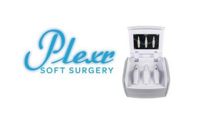 Laser plasma PlexR® de GMV
