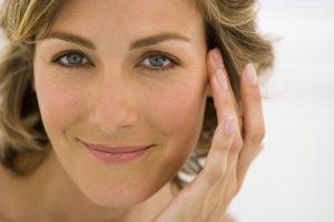 mesoterapia facial Marbella