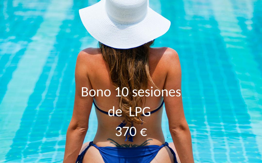 Bono 10 LPG 370€ (1)